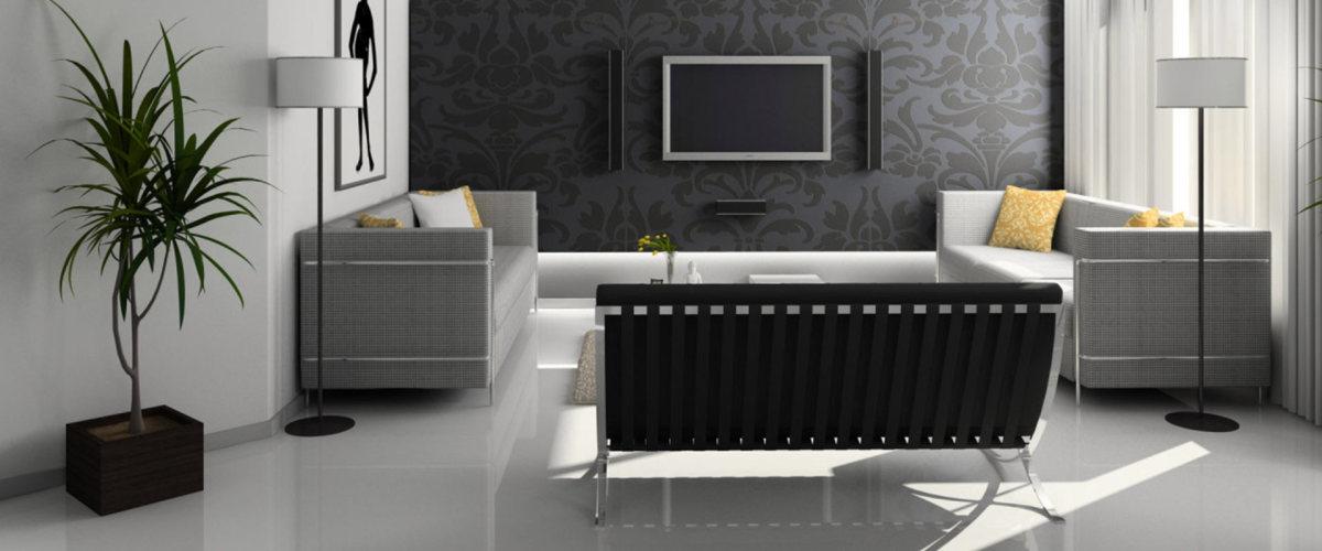 home_interior_home_image6-1200x500