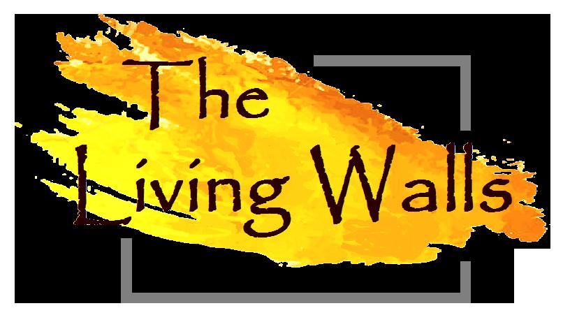 TLW Logo FINAL 11