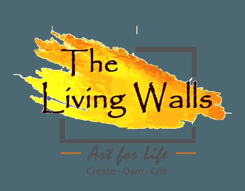 TLW-Logo-FINAL_2